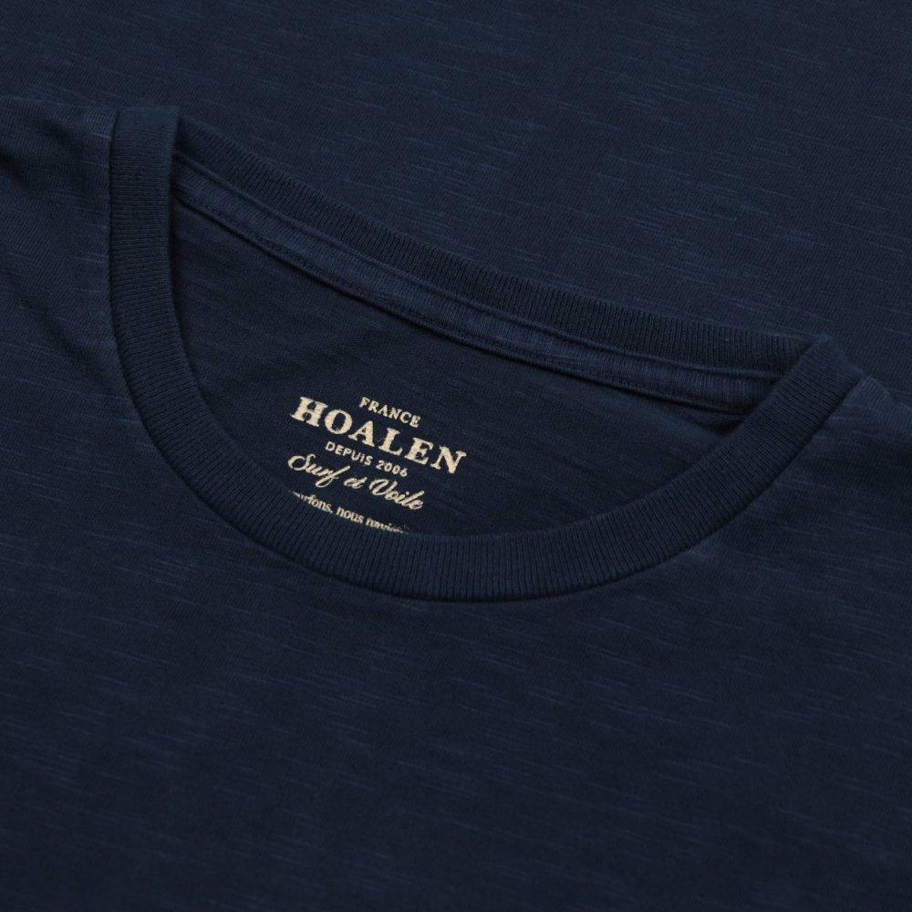Coton 180 gsm