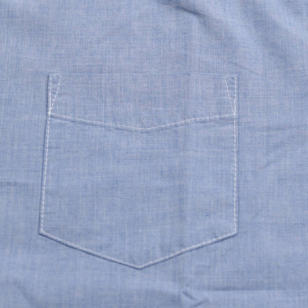 Poplin, 100% cotton
