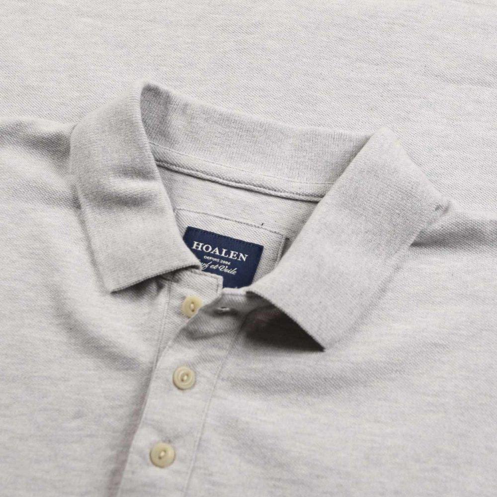 Cotton 260 gsm