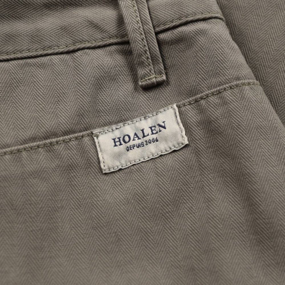 Tissu à chevrons 100% Coton
