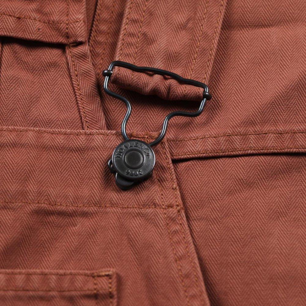 Tissus chevrons 100% Coton