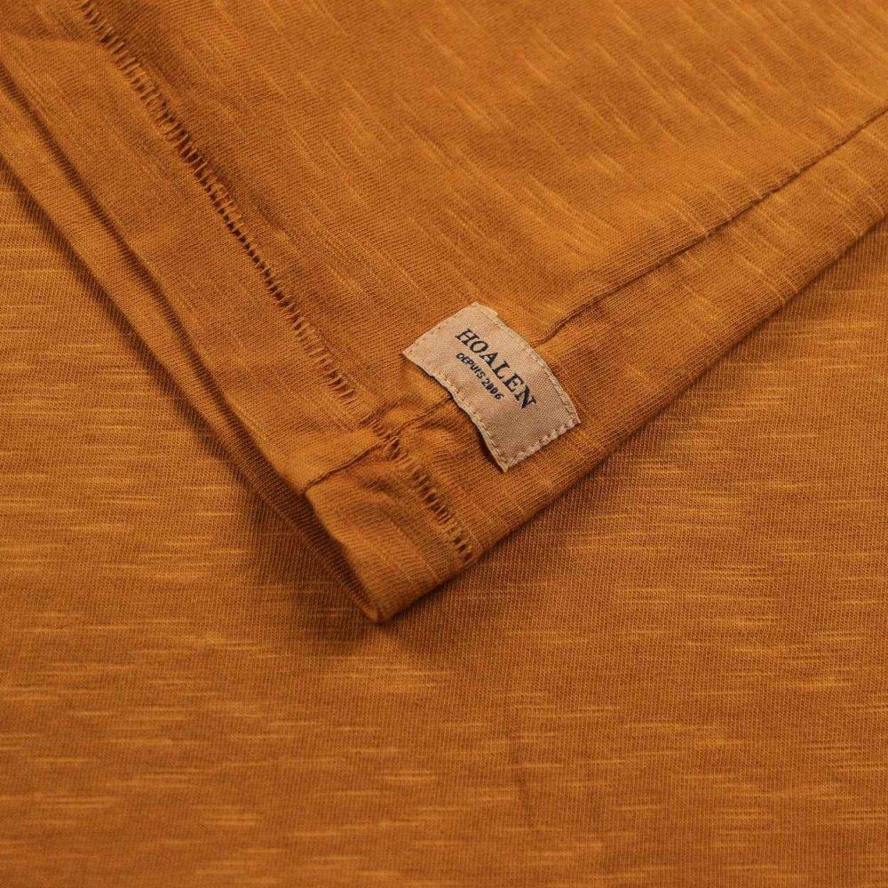 Coton organique 210 g/m²
