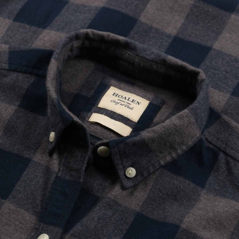 Ultra-soft flannel