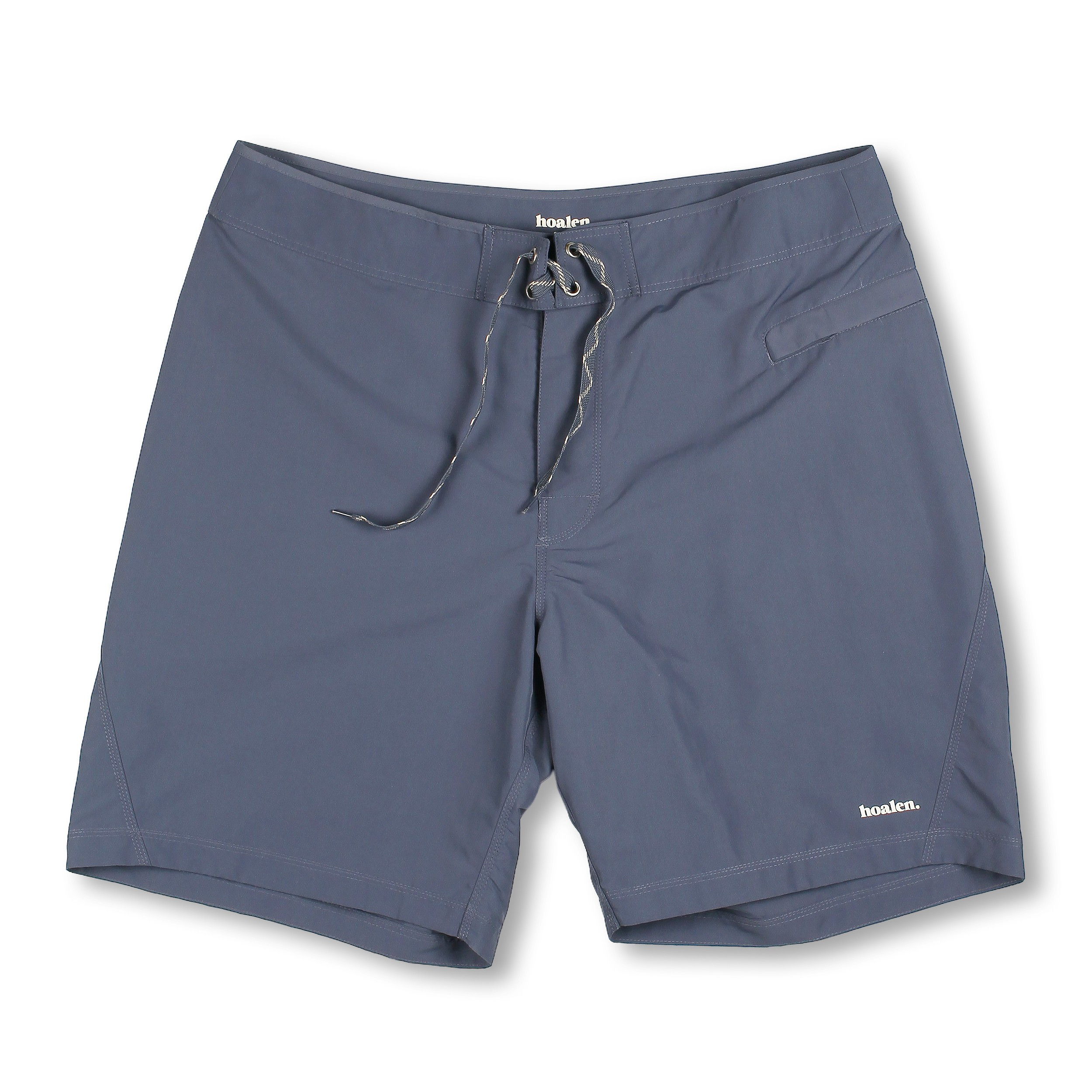 Ultra light boardshort