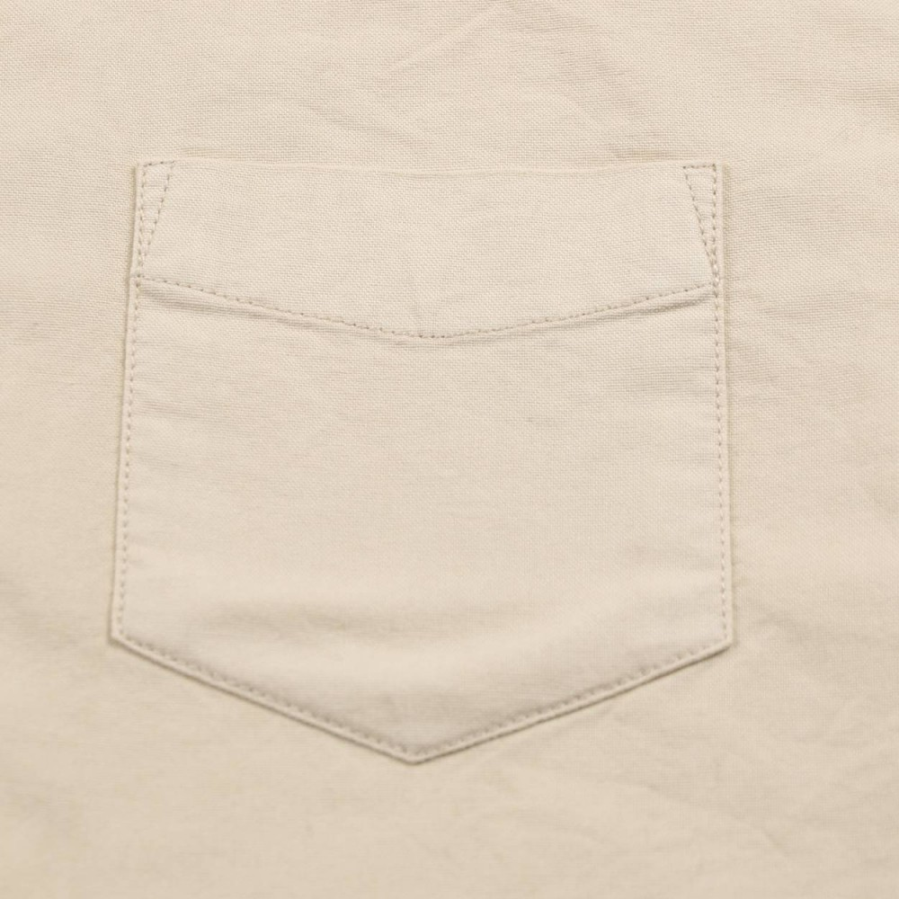 Oxford 100% cotton