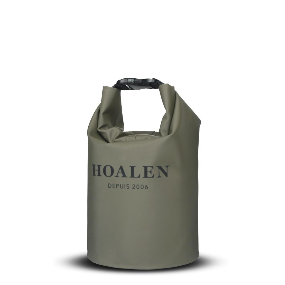 Waterproof 5 L bag