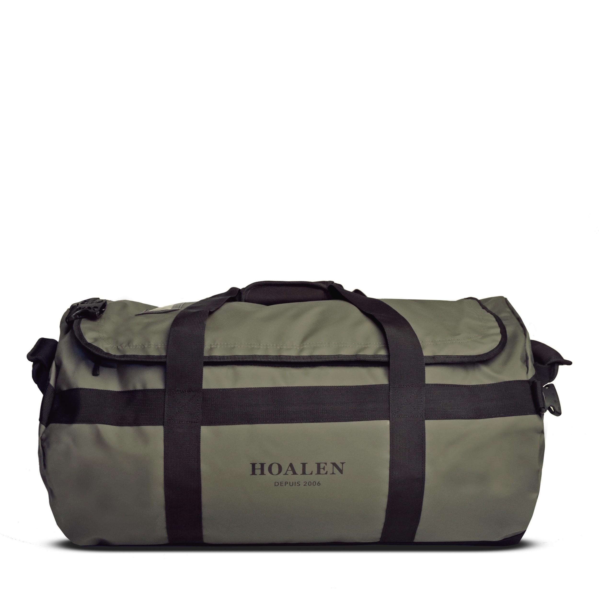 Travel bag 89 L
