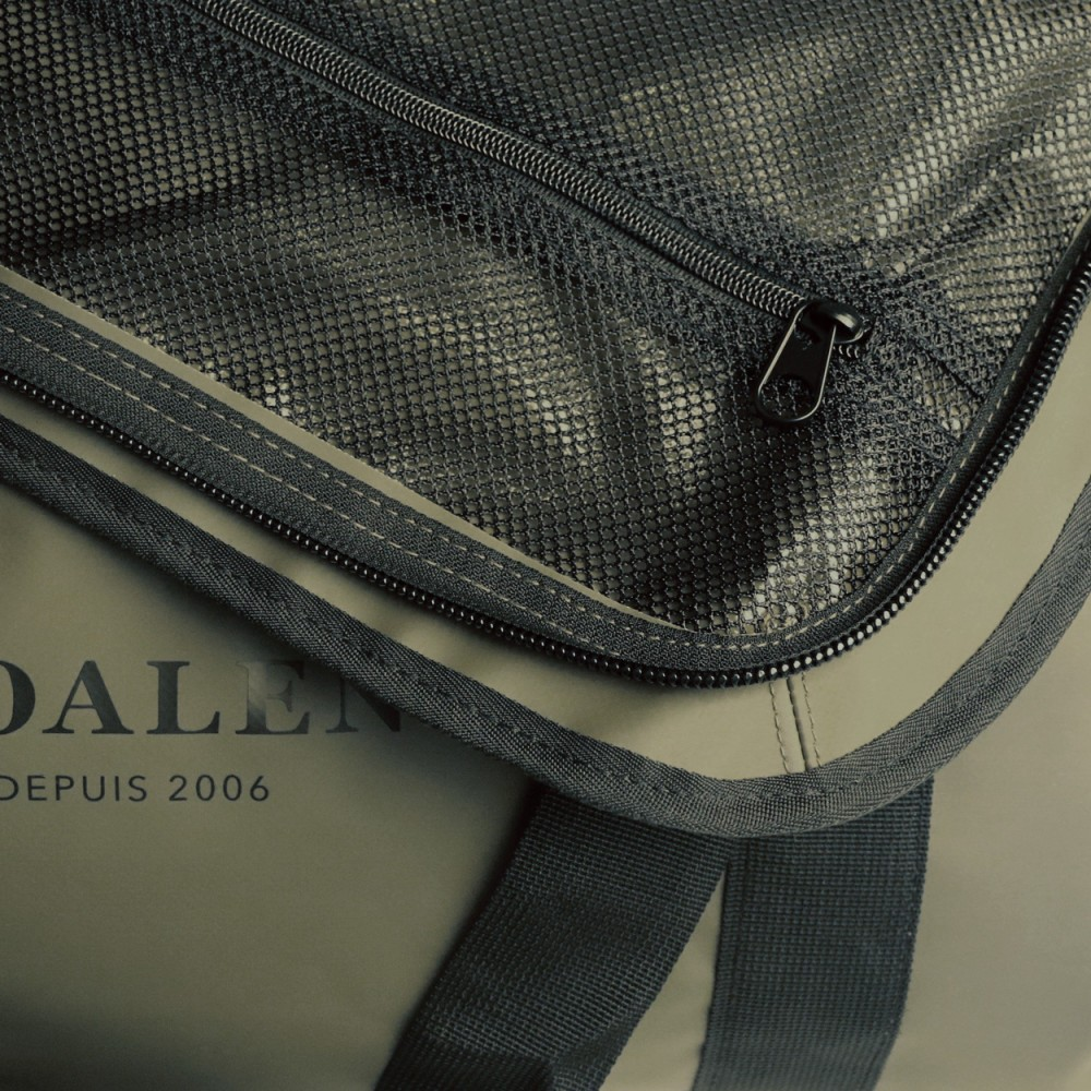 Travel bag 89 L