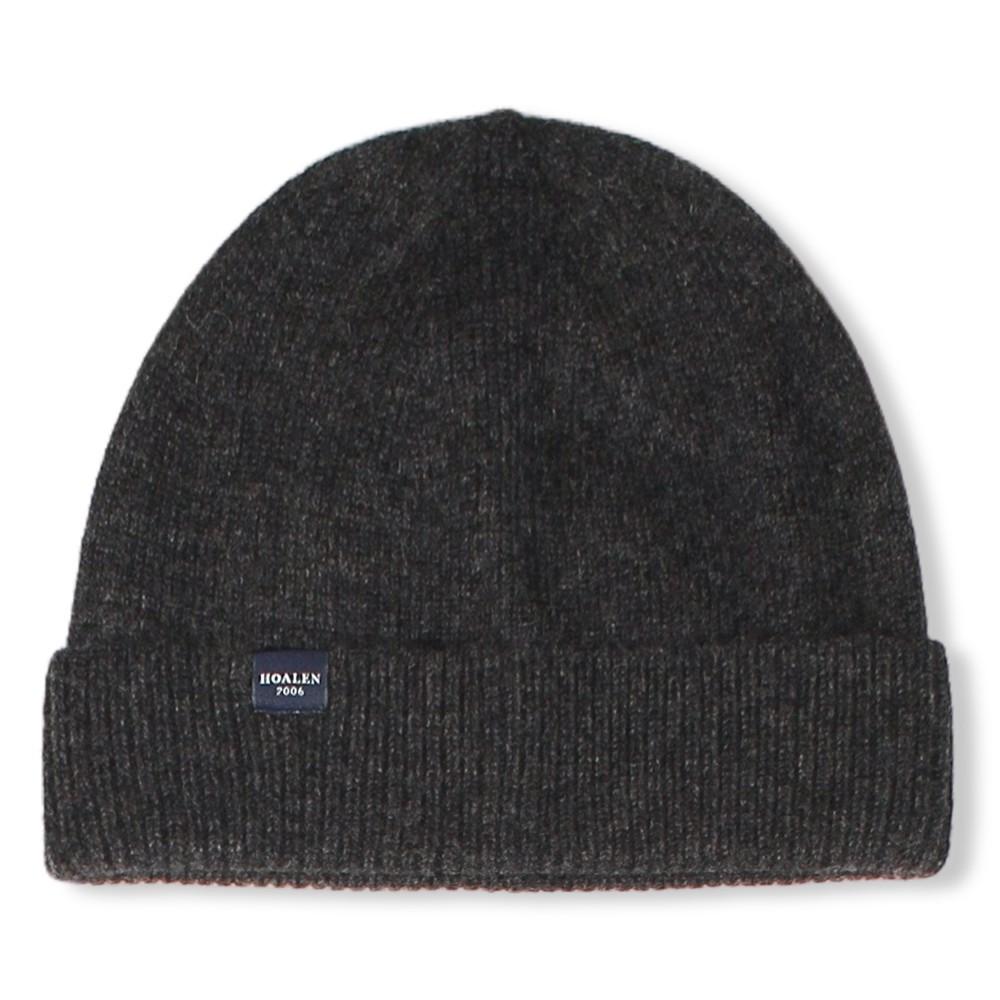 Warm & soft