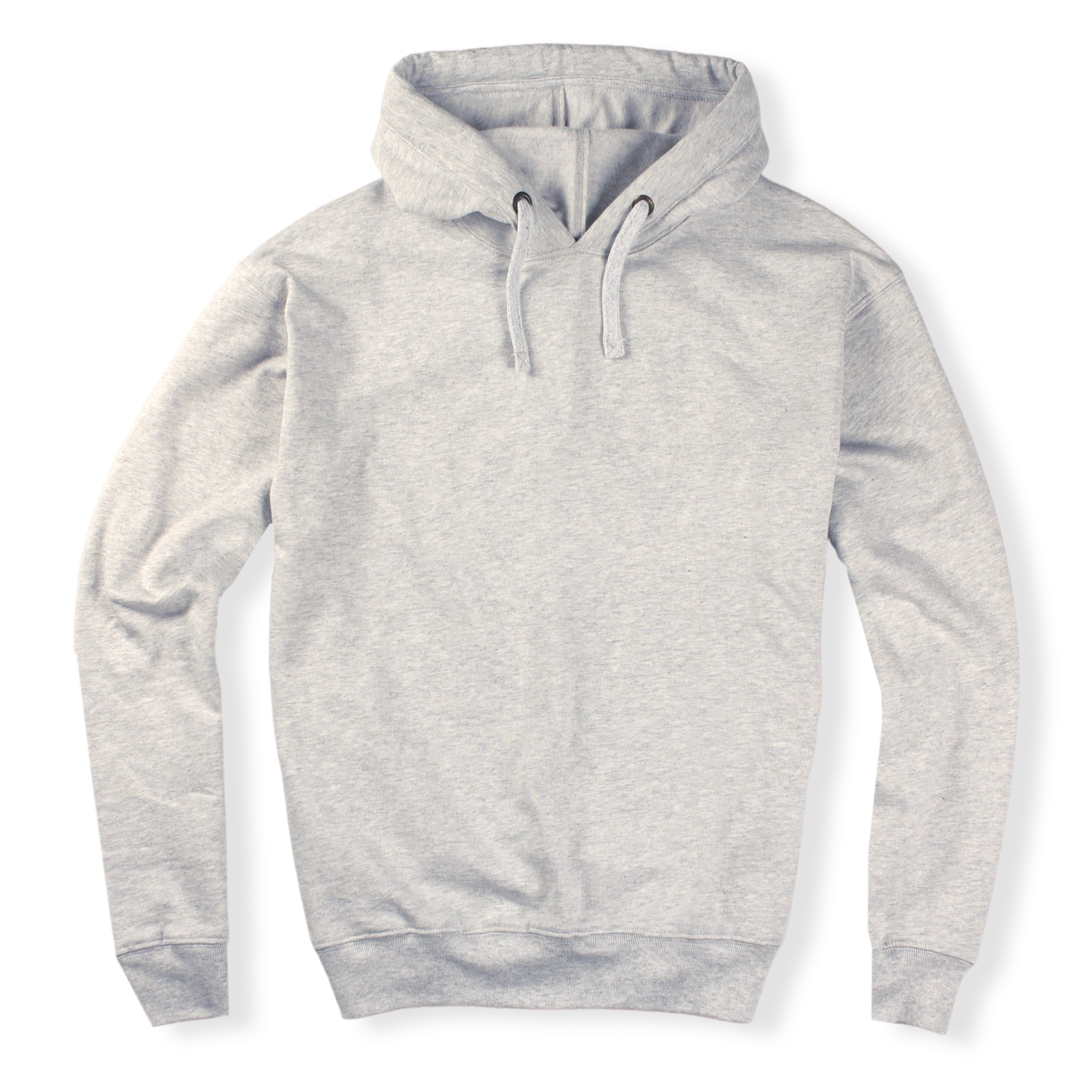 Training sweatshirt