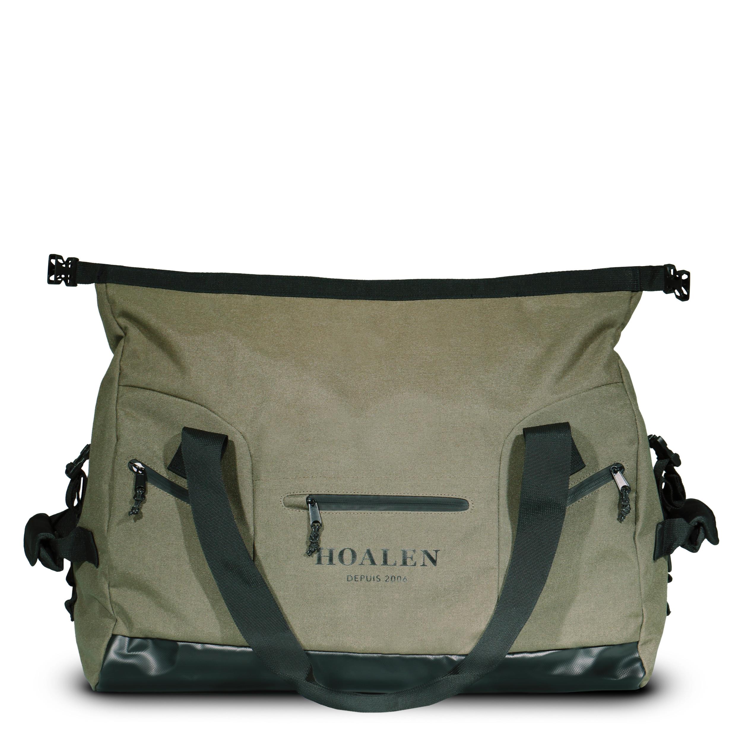 Weekend bag 67L