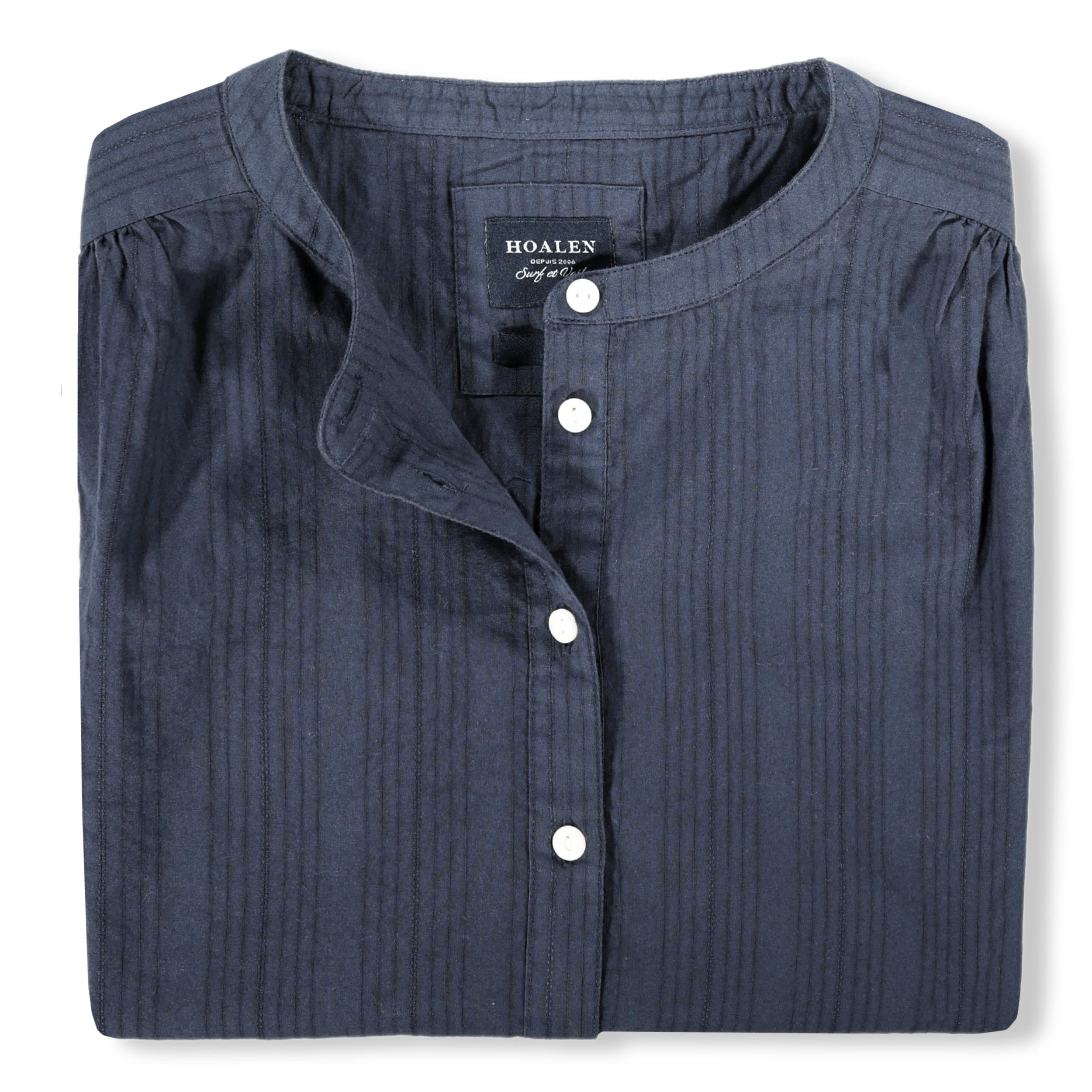 Lightweight blouse