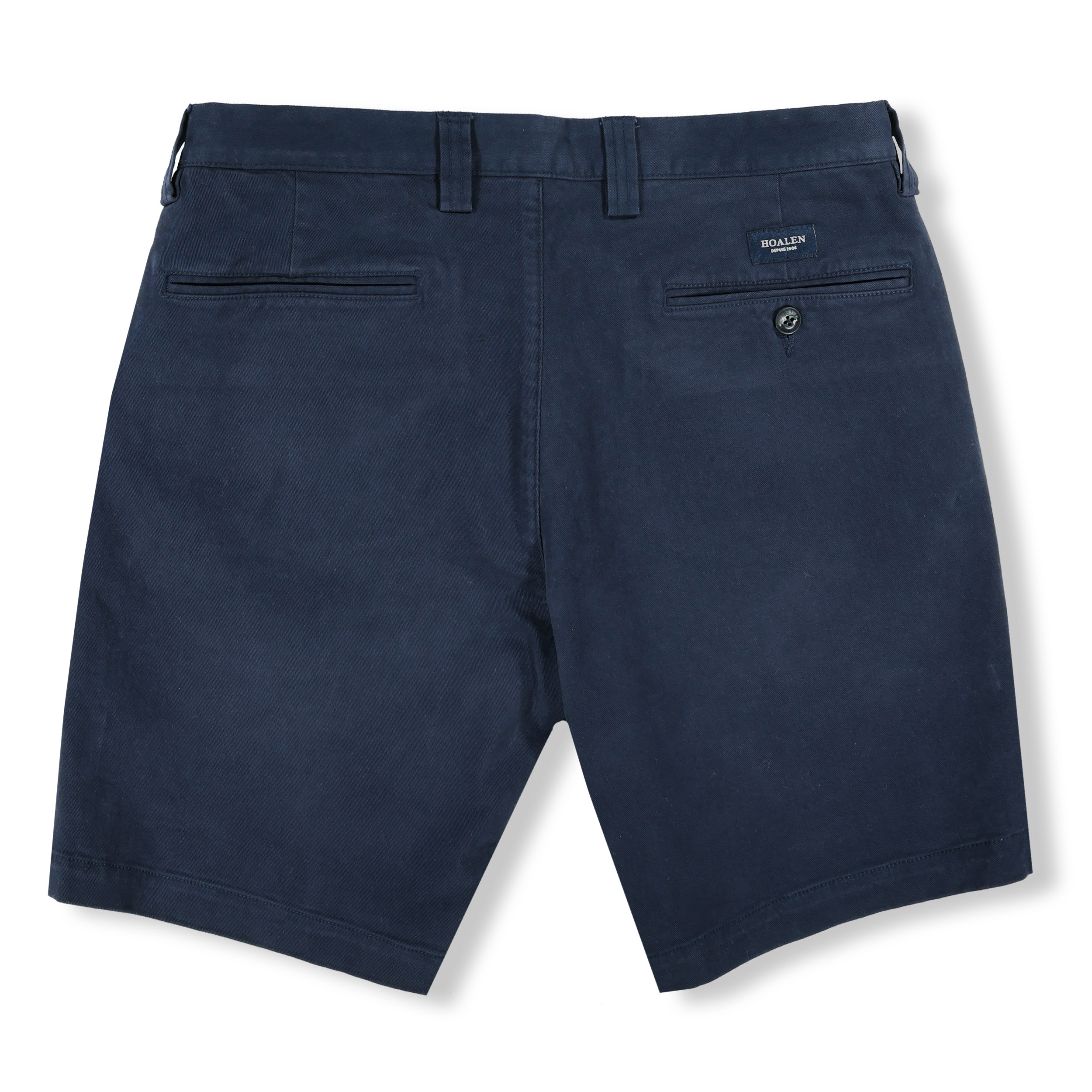 Chino short