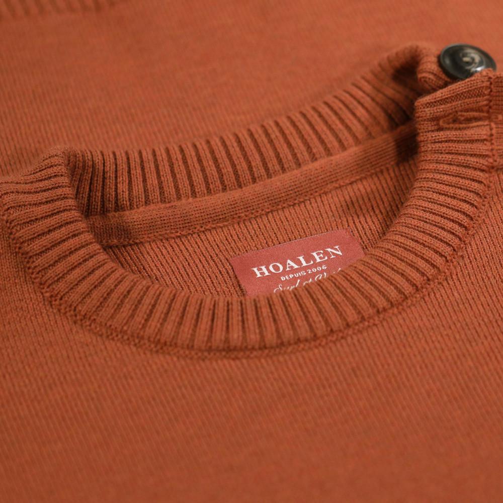 100% merino wool