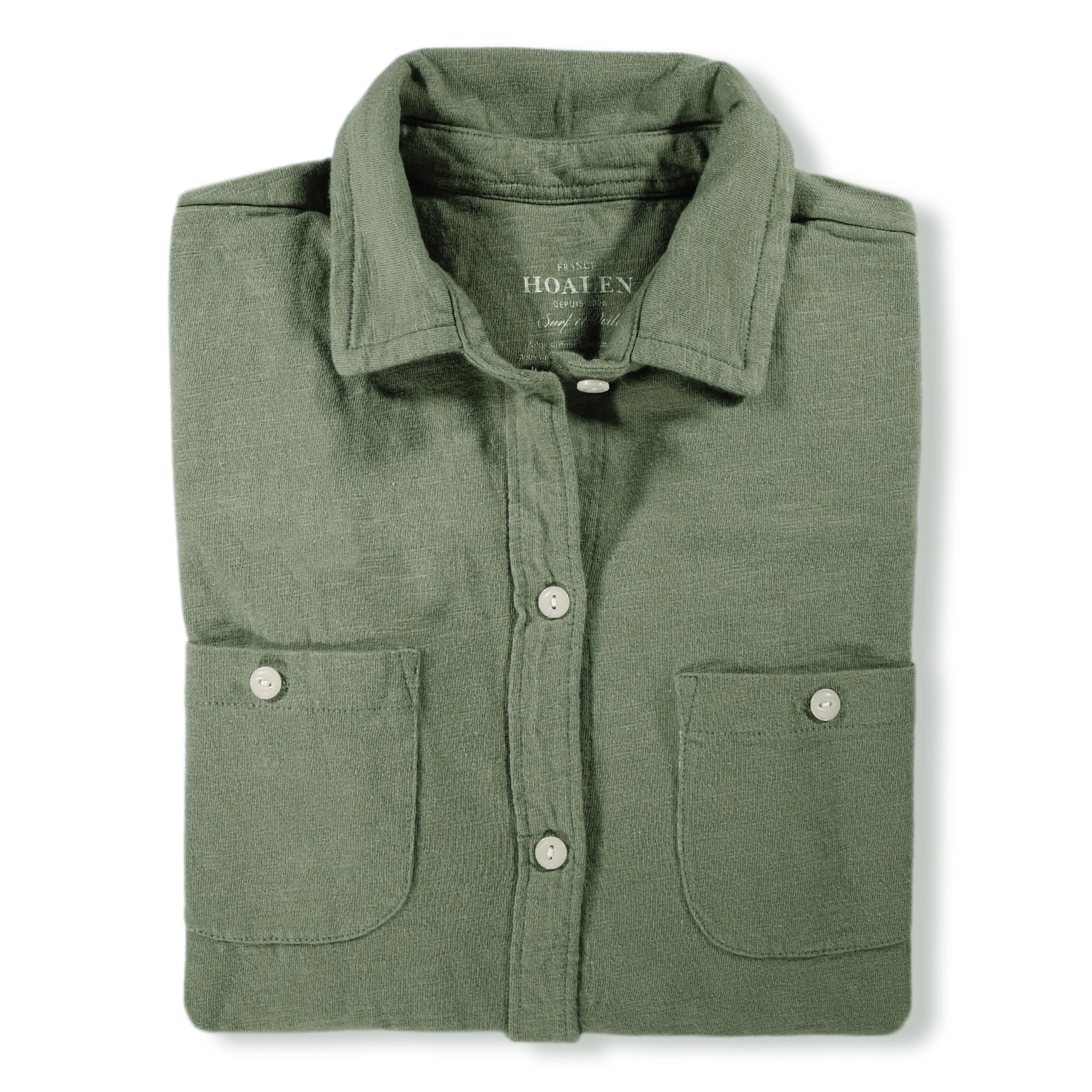Chemise tee-shirt