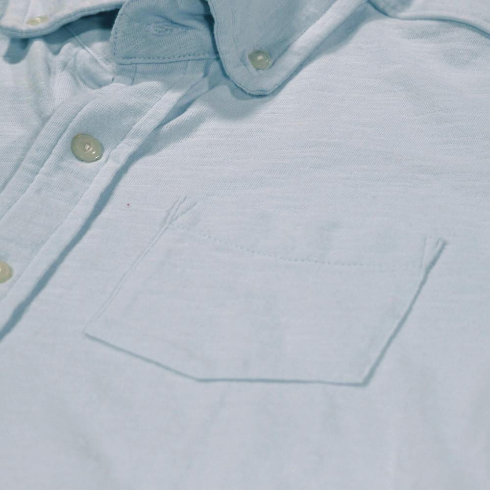 Jersey shirt