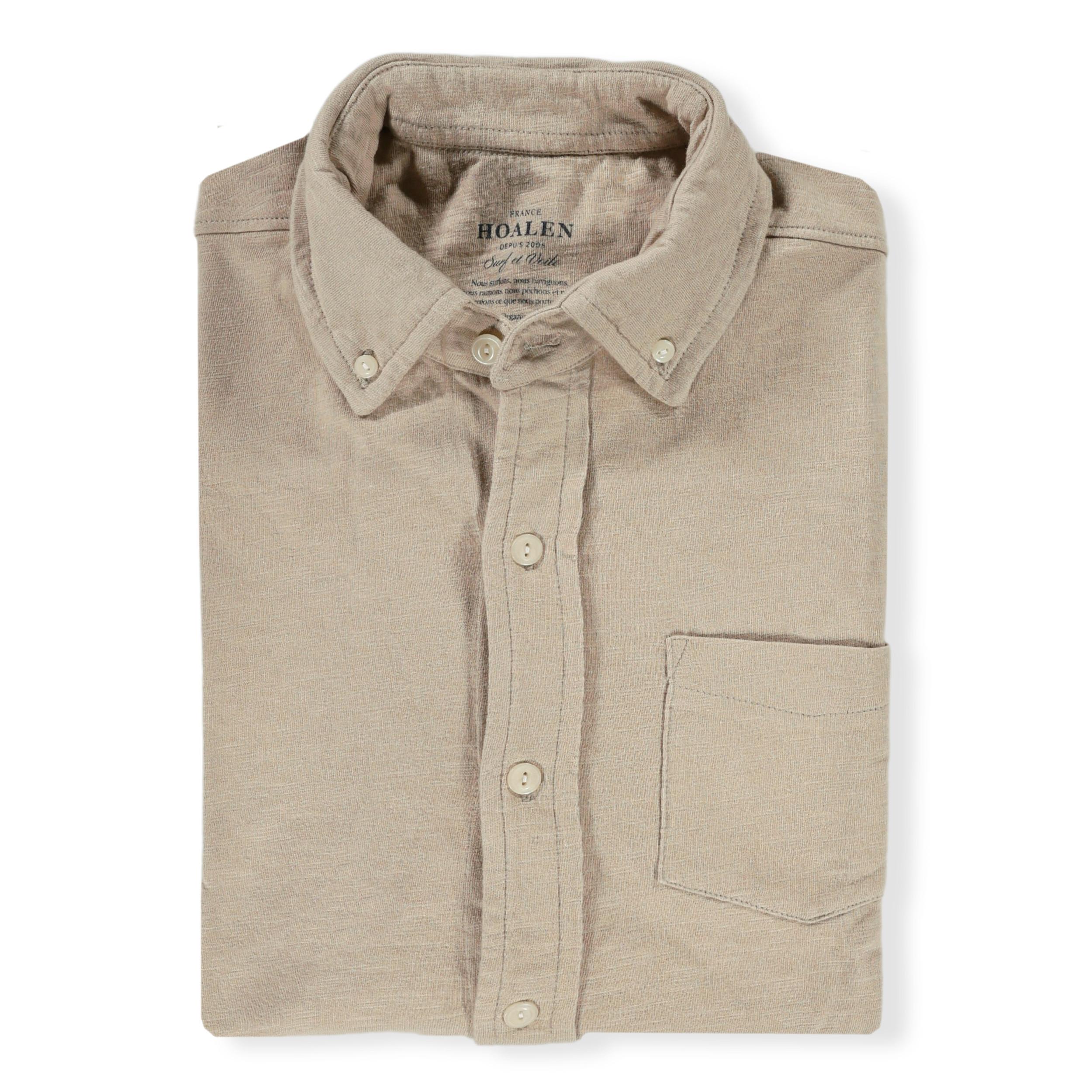 Chemise t-shirt