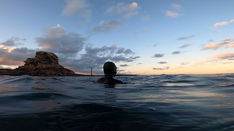 Salted - Le réseau des côtiers
