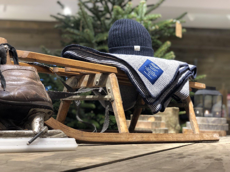 Noël - Selection de cadeaux