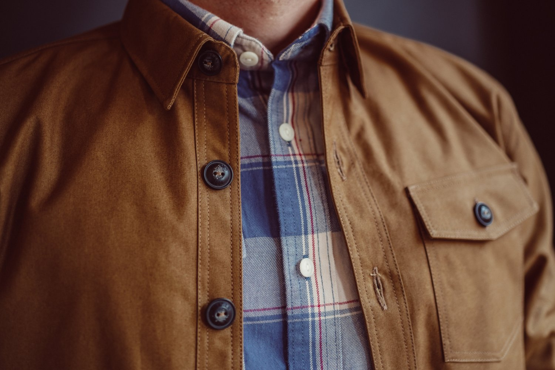 Sur-Chemises - Toute la collection